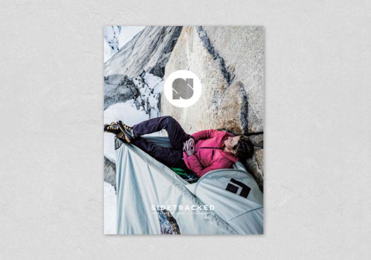 v07-mockup-cover