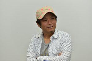 docue_nozomi-0226