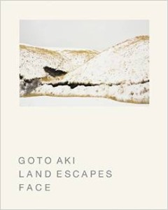 LAND ESCAPES - FACE -