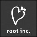 株式会社root