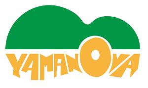 YAMANOVA